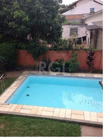 Casa à venda com 3 dormitórios em Ipanema, Porto alegre cod:EL56357614 - Foto 12