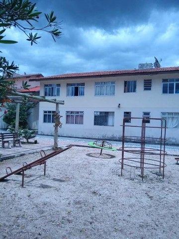 Rc Imóveis Vende - Apartamento Semi Mobiliado - Foto 4