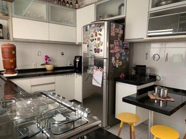 Apartamento / Padrão - Vila Ema - Venda - Residencial   Viena - Foto 7