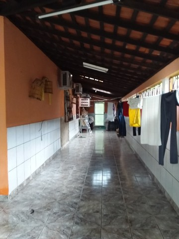 Sitio  na  Apaco , Cidade  Operaria    190.000,00   somente  avista - Foto 7