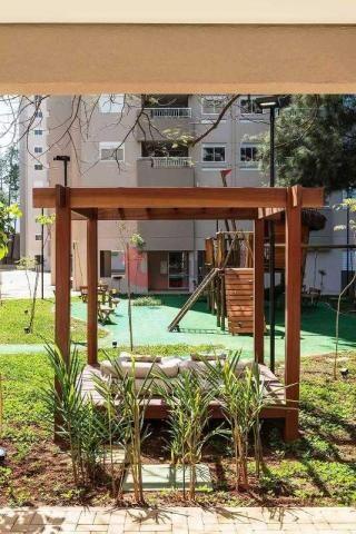 Apartamento à venda, 3 quartos, 1 suíte, 2 vagas, CAICARAS - Belo Horizonte/MG - Foto 20