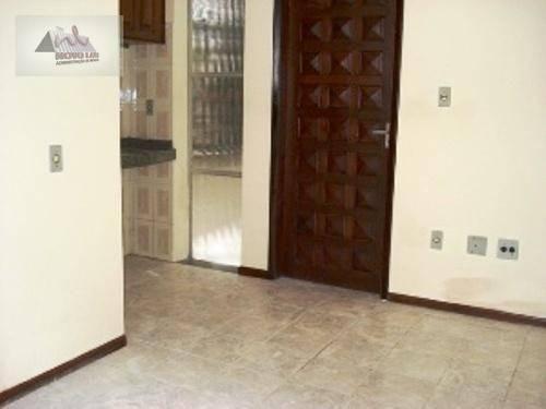 Apartamento para alugar por R$ 1.000,00/mês - Batista Campos - Belém/PA - Foto 3