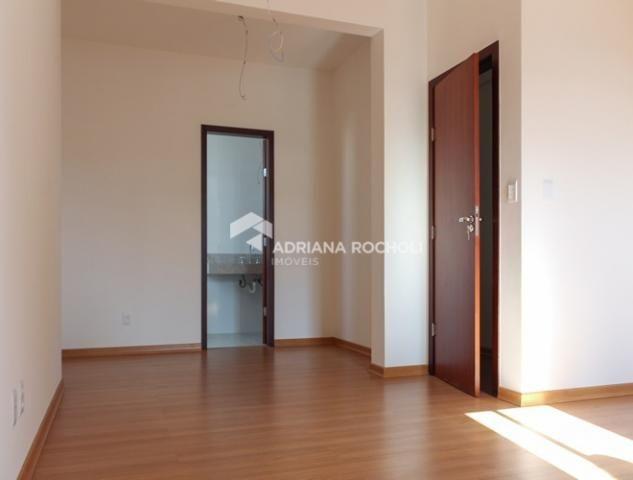 Apartamento à venda, 4 quartos, 2 suítes, 4 vagas, Centro - Sete Lagoas/MG - Foto 4