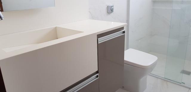 Apartamento à venda, 3 quartos, 1 suíte, 2 vagas, Jardim Cambuí - Sete Lagoas/MG - Foto 9