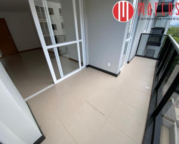 Apartamento 2 quartos a venda em Jardim Camburi - Vitória. - Foto 7