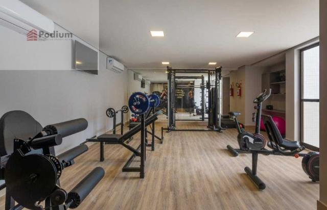 Apartamento à venda com 3 dormitórios em Estados, João pessoa cod:31808 - Foto 7