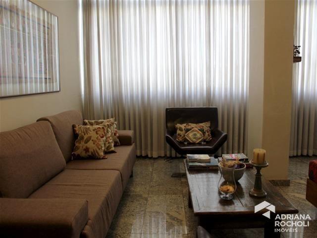 Apartamento à venda, 3 quartos, 1 suíte, 3 vagas, Panorama - Sete Lagoas/MG - Foto 2