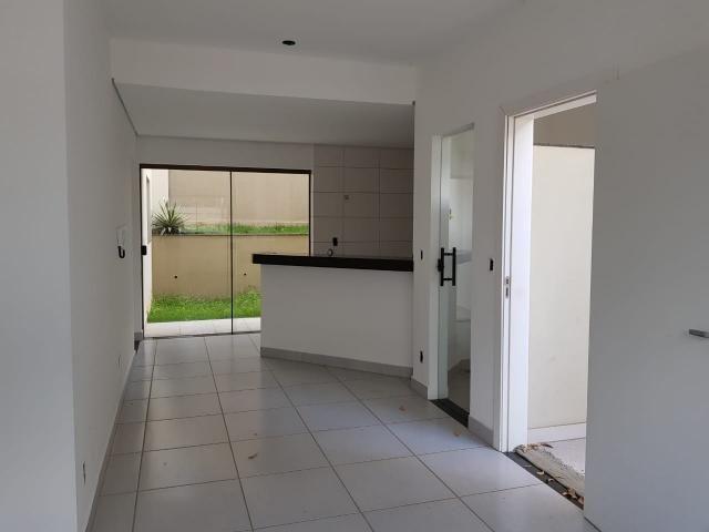 Apartamento à venda, 2 quartos, 2 vagas, Vapabuçu - Sete Lagoas/MG - Foto 11
