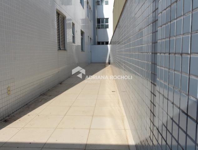 Apartamento à venda, 4 quartos, 2 suítes, 4 vagas, Centro - Sete Lagoas/MG - Foto 20