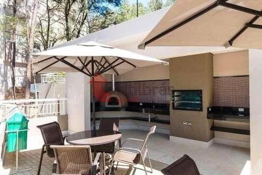 Apartamento à venda, 3 quartos, 1 suíte, 2 vagas, CAICARAS - Belo Horizonte/MG - Foto 18