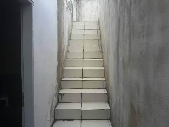 Casa em Japaratinga 4 quartos 3 suítes DCE por apenas 150 mil !! - Foto 7