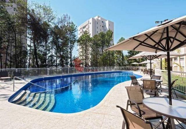 Apartamento à venda, 3 quartos, 1 suíte, 2 vagas, CAICARAS - Belo Horizonte/MG - Foto 16