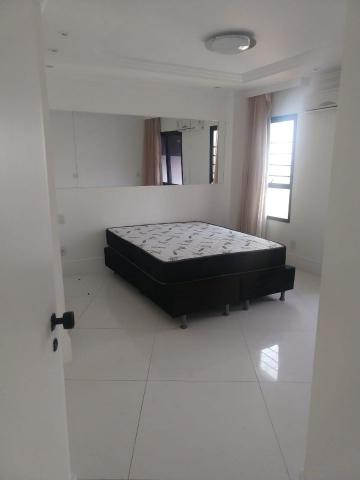Apartamento à venda, 4 quartos, 2 suítes, 3 vagas, Jardins - Aracaju/SE - Foto 11