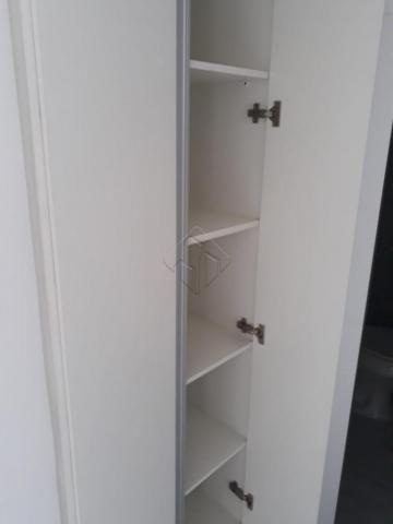 Apartamento à venda com 3 dormitórios em Bessa, Joao pessoa cod:V1682 - Foto 18