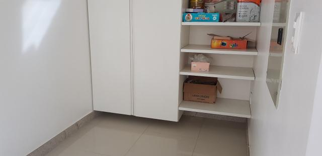 Apartamento à venda, 3 quartos, 1 suíte, 2 vagas, Jardim Cambuí - Sete Lagoas/MG - Foto 20