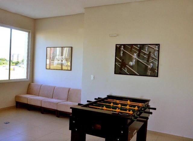 Apartamento no Condomínio Neo Residence - Foto 18