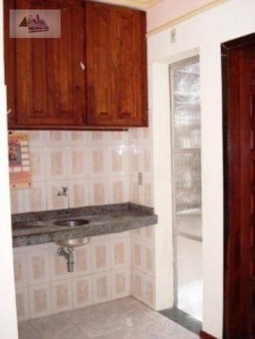 Apartamento para alugar por R$ 1.000,00/mês - Batista Campos - Belém/PA - Foto 5