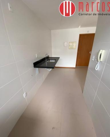 Apartamento 2 quartos a venda em Jardim Camburi - Vitória. - Foto 4