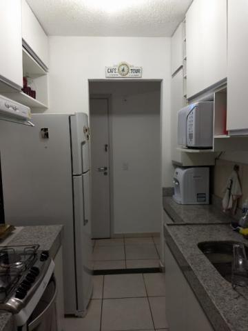 Apartamento à venda, 2 quartos, 1 vaga, Vale das Palmeiras - Sete Lagoas/MG - Foto 15