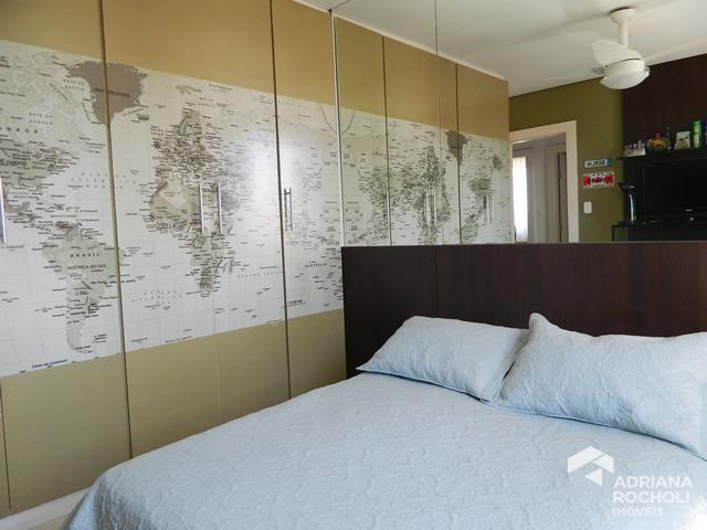 Apartamento à venda, 4 quartos, 1 suíte, 2 vagas, Jardim Cambuí - Sete Lagoas/MG - Foto 8