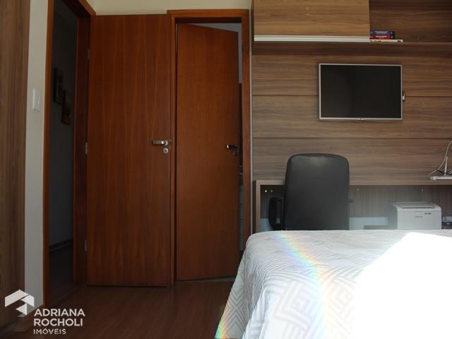 Apartamento à venda, 3 quartos, 1 suíte, 2 vagas, Jardim Cambuí - Sete Lagoas/MG - Foto 5