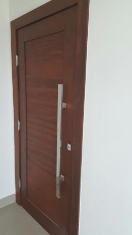 Apartamento à venda, Iporanga - Sete Lagoas/MG - Foto 8