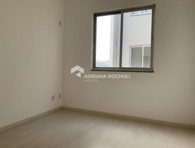 Apartamento à venda, 2 quartos, 2 vagas, Ouro Branco - Sete Lagoas/MG - Foto 6