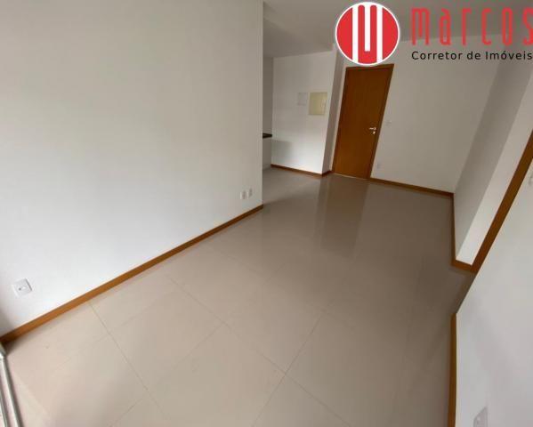 Apartamento 2 quartos a venda em Jardim Camburi - Vitória. - Foto 3