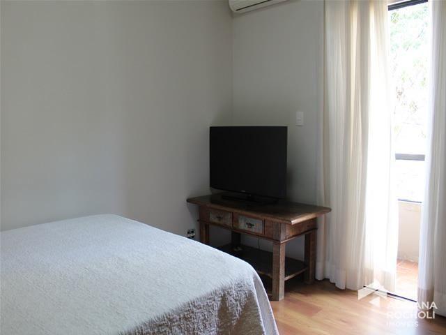 Apartamento à venda, 3 quartos, 1 suíte, 3 vagas, Panorama - Sete Lagoas/MG - Foto 5
