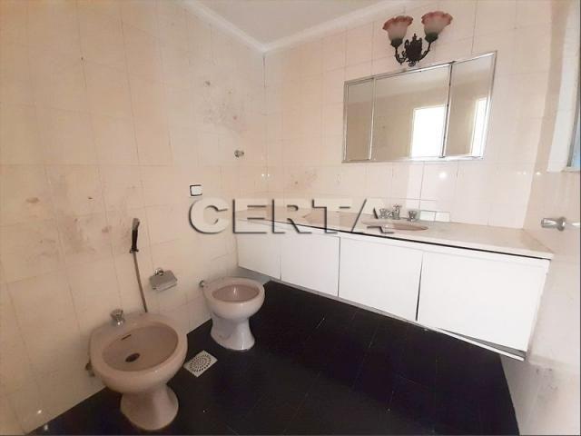 Apartamento para alugar com 3 dormitórios em Bom fim, Porto alegre cod:L01588 - Foto 5