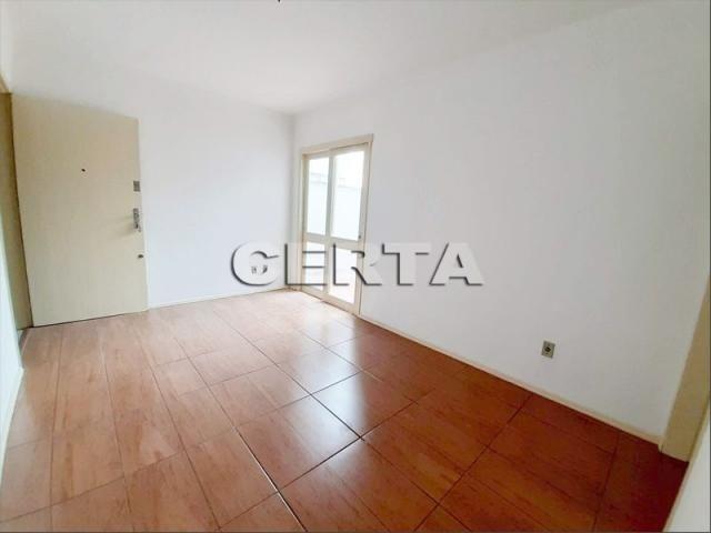 Apartamento para alugar com 1 dormitórios em Rio branco, Porto alegre cod:L01516 - Foto 3