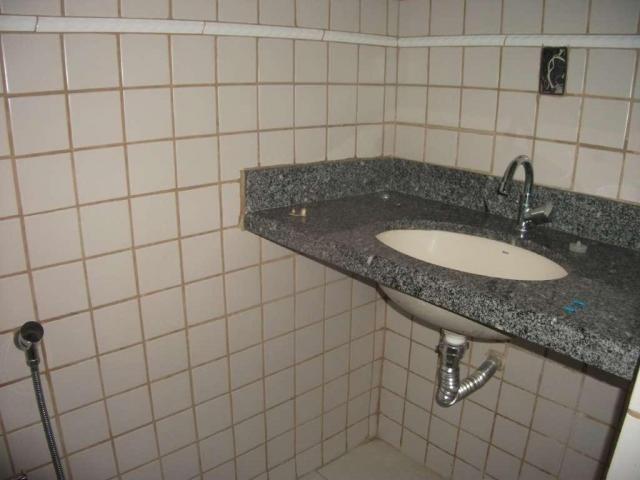 Apartamento para aluguel, 2 quartos, Morada Nova - Teresina/PI - Foto 8
