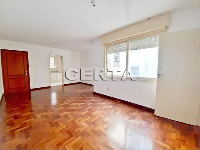 Apartamento para alugar com 3 dormitórios em Bom fim, Porto alegre cod:L01588 - Foto 3