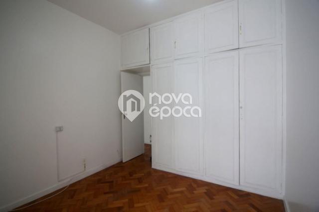 Apartamento à venda com 2 dormitórios em Copacabana, Rio de janeiro cod:CP2AP40768 - Foto 15