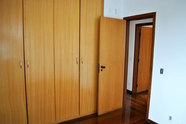 Cobertura à venda, 4 quartos, 1 suíte, 4 vagas, Cidade Nova - Belo Horizonte/MG - Foto 7