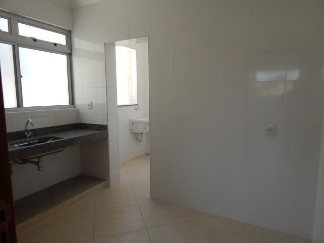 Área Privativa à venda, 3 quartos, 1 suíte, 3 vagas, Caiçara - Belo Horizonte/MG - Foto 14