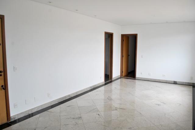 Cobertura à venda, 4 quartos, 1 suíte, 4 vagas, Cidade Nova - Belo Horizonte/MG - Foto 2