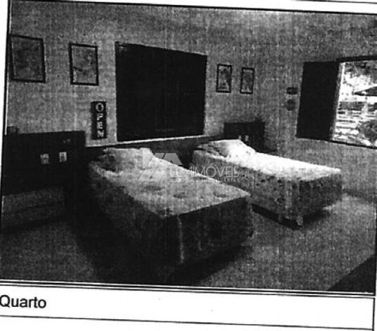 Casa à venda em Guaribas, Eusébio cod:600137