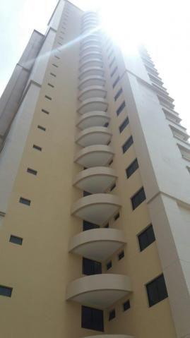 Apartamento à venda, 3 quartos, 1 suíte, 2 vagas, Monte Castelo - Teresina/PI - Foto 12