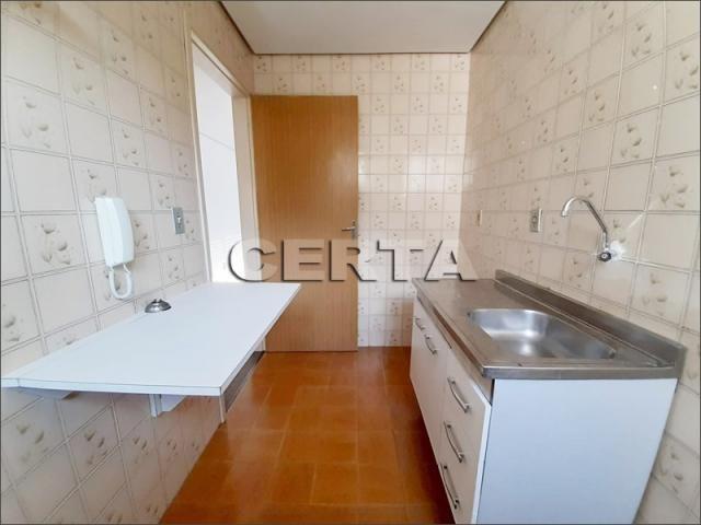 Apartamento para alugar com 1 dormitórios em Rio branco, Porto alegre cod:L03357 - Foto 9