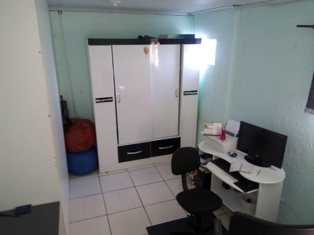 Lote - Terreno à venda, 4 quartos, 8 vagas, Dom Bosco - Belo Horizonte/MG - Foto 7