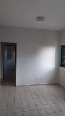 Apartamento no Condomínio Santa Marta no Bairro Ininga, Teresina-PI - Foto 2