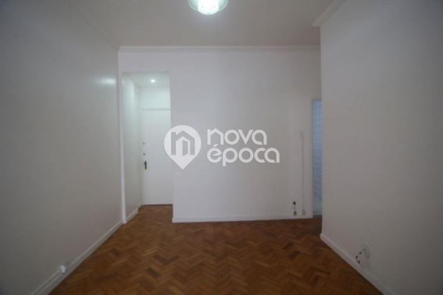 Apartamento à venda com 2 dormitórios em Copacabana, Rio de janeiro cod:CP2AP40768 - Foto 9