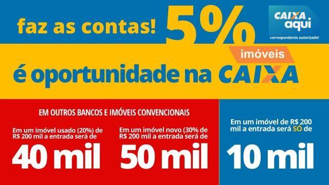 Casa à venda em Mangabeira, Eusébio cod:236c7bc7a43 - Foto 9