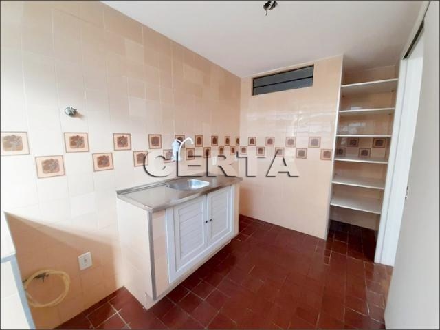 Apartamento para alugar com 1 dormitórios em Santa cecília, Porto alegre cod:L00551 - Foto 10