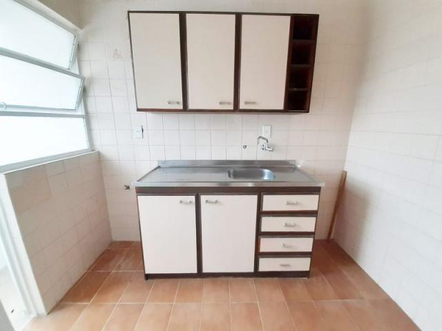 Apartamento para alugar com 1 dormitórios em Santana, Porto alegre cod:L01457 - Foto 8
