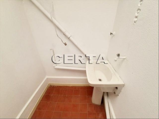 Apartamento para alugar com 1 dormitórios em Rio branco, Porto alegre cod:L01516 - Foto 11