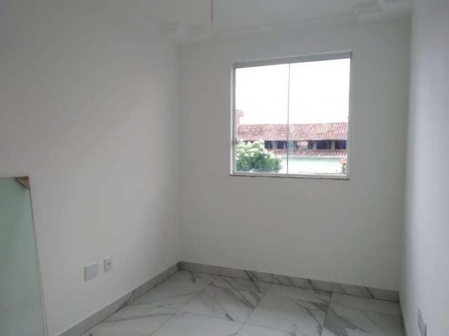 Casa à venda, 3 quartos, 1 suíte, 2 vagas, Santa Mônica - Belo Horizonte/MG - Foto 8