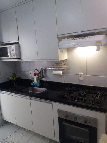 Apartamento para vender, Jardim Cidade Universitária, João Pessoa, PB. Código: 36630 - Foto 11