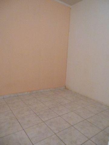 Casa para alugar em Petrolina-PE - Foto 11